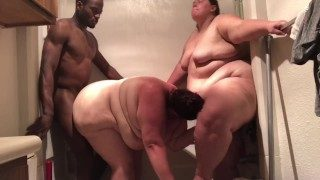 2 Bbws Share 1 Bbc Black 580