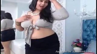 Amateur Indian Chubby Amateur Desi