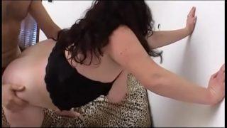 Oversize Bbw Loves Cock Bbw