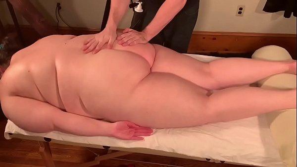 méret a pénisz kerülete