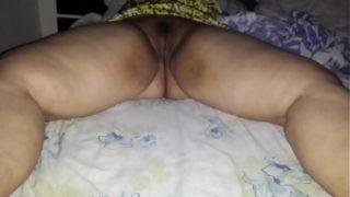 Chupando Bbw Bucetuda D. 3