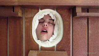 G Room Massage