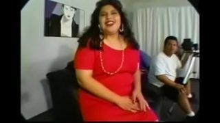 Marcy Lopez  Vintage 462