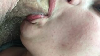 Part Two Old Boy Sucked Job Gushing in My Mouth