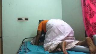 Tamil Auntie Telugu Aunt Kannada Aunty Malayalam Aunt Kerala Auntie Indian Bhabhi Aroused Desi North Indian South Hindi Horny Vanith Wearing Saree School Teacher Showing Huge Tits and Shaved Pussy Press Nasty Tits Press Nip Rubbing Pussy Fucking Sex Doll
