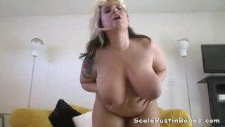 Beach Girl Porsche Dali Big Beautiful Woman Ass Licking