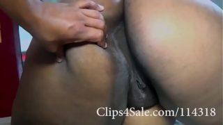 Big Butt Fat  Doggystyle 170