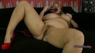 Dirtydevil-mp4 Big Natural Boobs 127